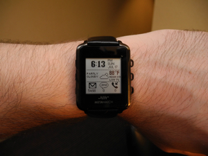 Metawatch-prototype-review-53-300