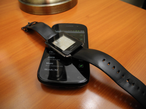 Metawatch-prototype-review-59-300