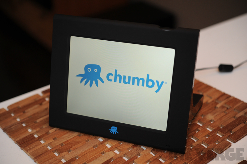 Chumby-8-review-59-800