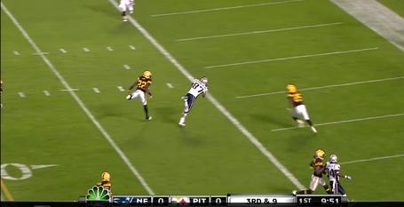 2010_touchdown_medium