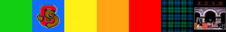 Cornellwarn_medium_medium