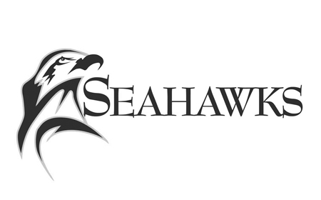 Smc_seahawks_logo_full_medium