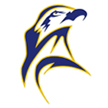 Smc_seahawks_logo_medium