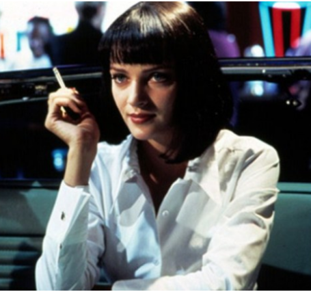 Mia_wallace_medium