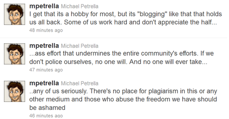 Petrella_twitter_medium