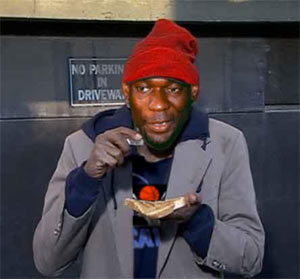 Shawn-kemp-tyrone-biggums_medium