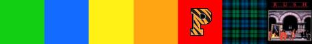 Princetonwarn_medium_medium