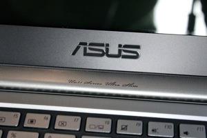 Asusux3138