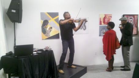 Violinist_medium