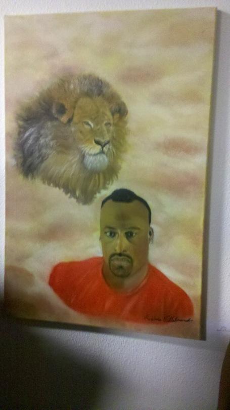 Vernon_lion_medium