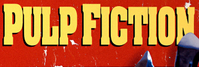 Pulp_fiction_medium