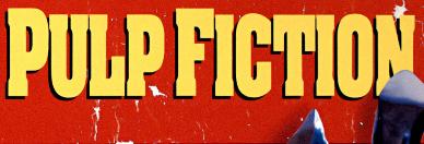 Pulp_fiction_medium