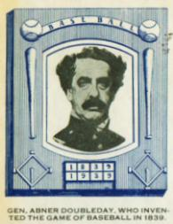Abner_doubleday_first_day_cover_closeup_medium