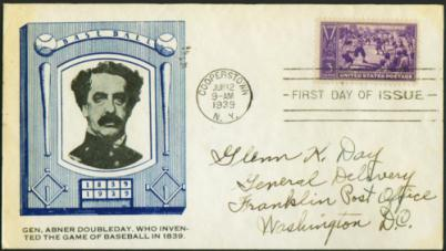 Abner_doubleday_first_day_cover_medium