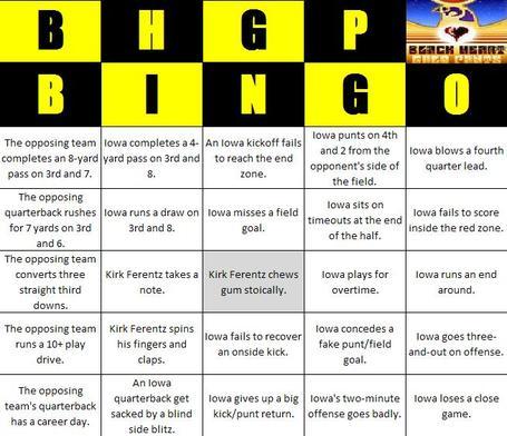 Bhg_bingo_2