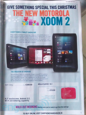Motorola-xoom-2-officially-priced-at-400-euros-coming-this-chri