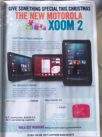 Motorola-xoom-2-officially-priced-at-400-euros-coming-this-chri