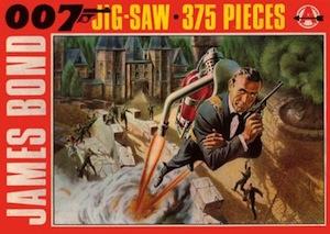 Thunderball-jigsaw-puzzle-300