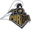 Purdue_medium