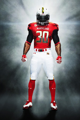 Terps_uniforms_medium