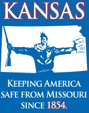 Kansas_missouri_medium