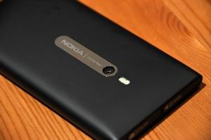Lumia800hw603v