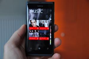 Lumia800sw601v