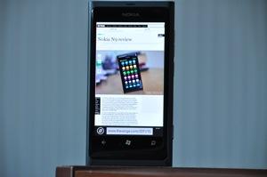 Lumia800sw604v