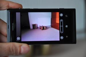 Lumia800sw602v