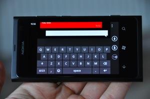 Lumia800sw603v
