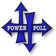 Powerpoll_medium