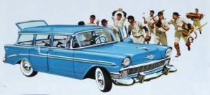 Chevrolet_ad_closeup_2_medium
