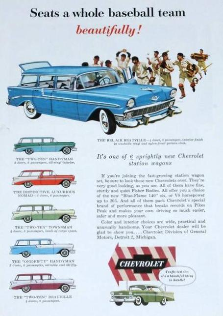 Chevrolet_ad_medium