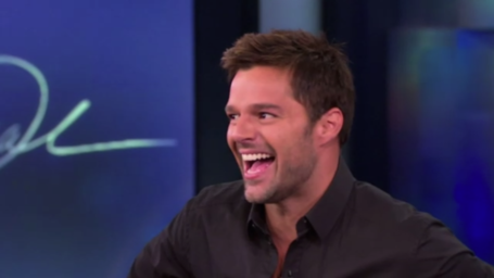Ricky-martin_medium