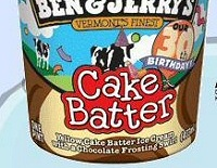 Ben-jerrys-cake-batter-ice-cream_medium