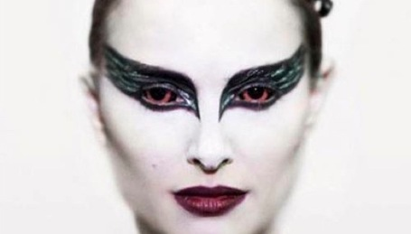 Black-swan-trailer_medium