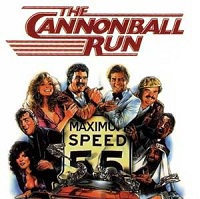 Cannonball-run_medium