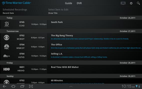 Twc-android_tablet_dvr_screencap