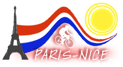 Paris-Nice Preview