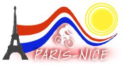 Paris-Nice Preview