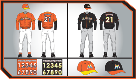 Marlins-uniforms_medium