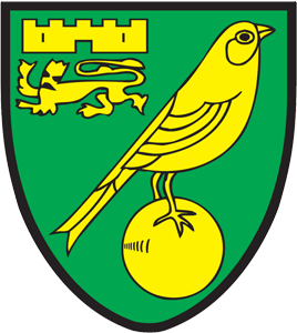 Norwich_medium