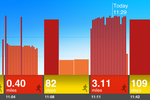 Jawbone-up-app-300-img_3667-verge