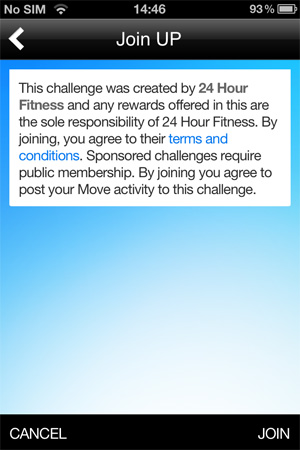 Join-up-challenge-up-300