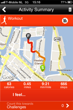 Up-workout-gps-map-300