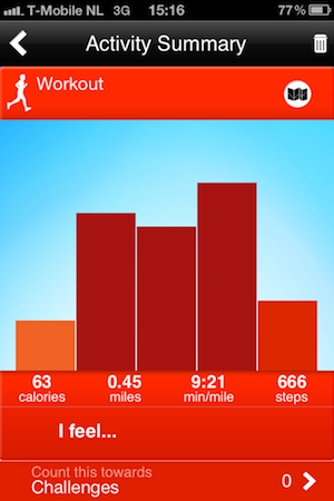 Activity-summary-gps-run-300