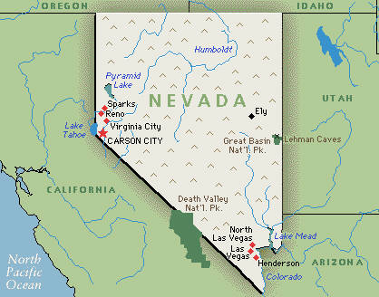 Nevada_medium