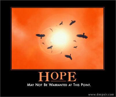 Hope_medium