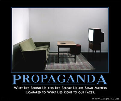 Propaganda_medium