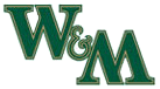 William_and_mary_logo_medium